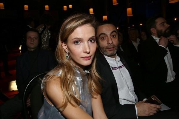 Нумеролог: «Светлана Иванова страдает от ревности Джаника Файзиева»