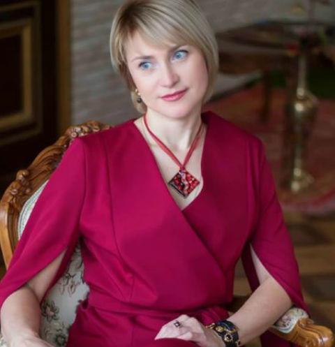 Врач из Ставропольского края скончалась после операции по увеличению груди