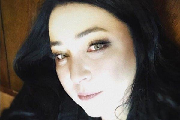 Лолита Милявская чудом избежала тюрьмы из-за желания расправиться с соседом