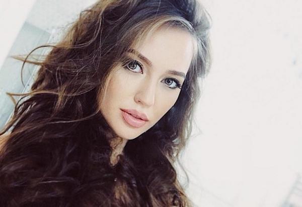 Анастасия Костенко «передала привет» Ольге Бузовой
