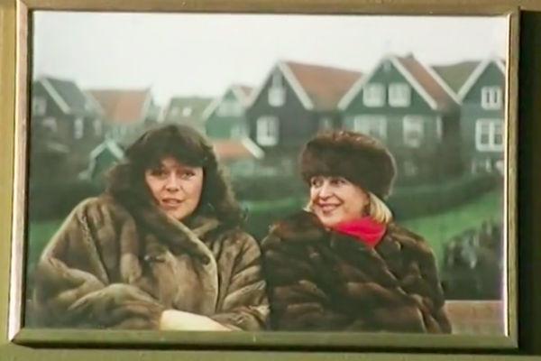 Дочь Клары Лучко до сих пор не может смириться со смертью матери