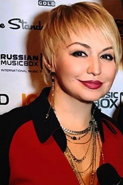 Катя Лель вспомнила про жестокость бывшего продюсера