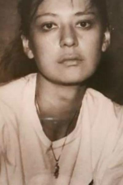 Ирина Хакамада: измены мужей, рак «особенной» дочери и карьера в политике