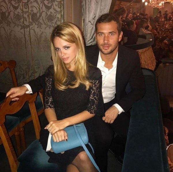 Милана Кержакова объявилась после того, как долгое время не выходила на связь