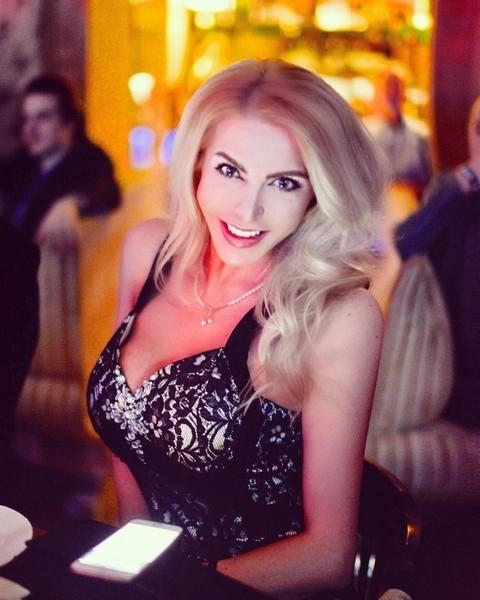 Кандидатку на участие в «Евровидении» избил таксист