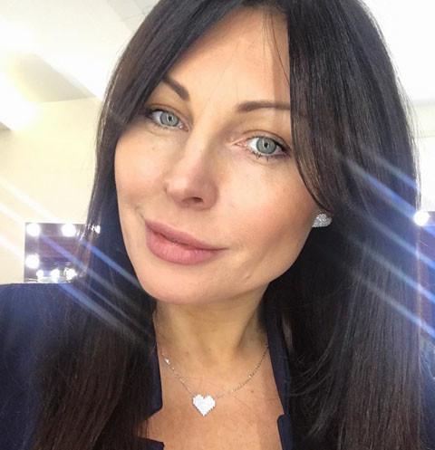Наталья Бочкарева назвала истинные причины развода