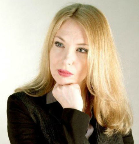 Психолог Юлия Якубовская опровергла слухи об избиении