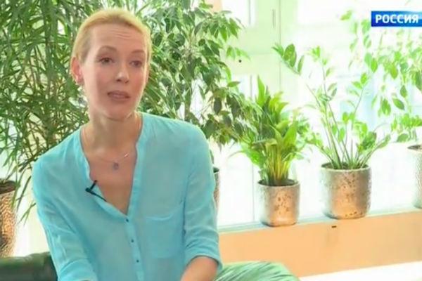 Солист «На-На» Владимир Политов бросил беременную жену