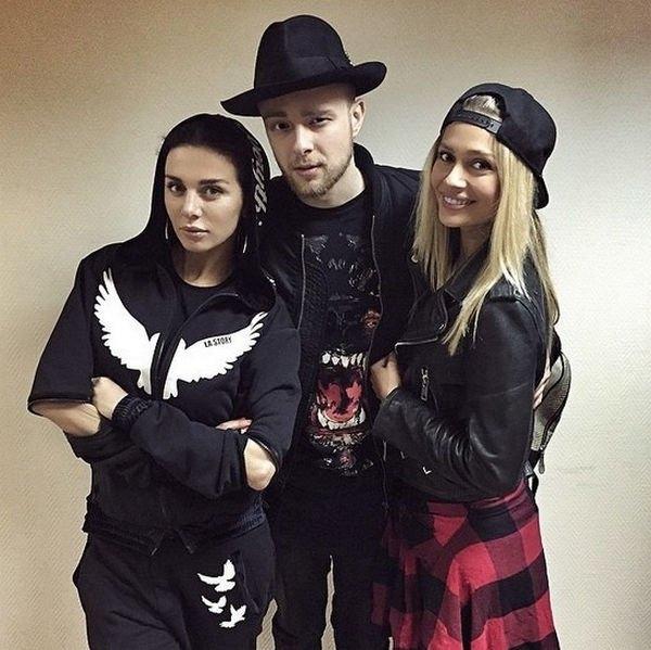 "Анна Седокова жестко раскритиковала шоу ""Холостяк"" и Егора Крида"