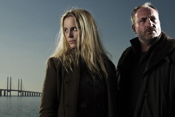 Чем отличается наш сериал «Мост» от шведско-датского оригинала