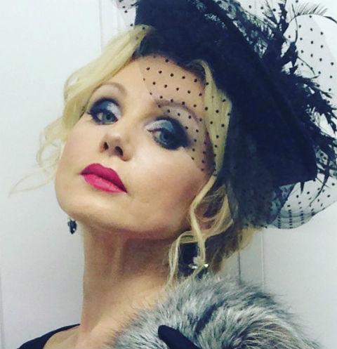 Бывшая жена Алексея Нилова назвала настоящие причины развода