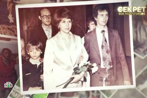 Алена Свиридова публично попросила прощения у бывшего мужа