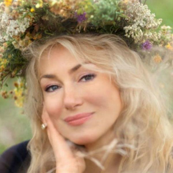 Неудачные браки, конфликт с сестрой и нежеланный внук: семейные драмы Марии Шукшиной
