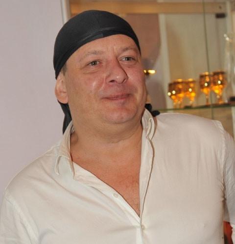 Свидетель последних часов жизни Марьянова нарушил молчание, несмотря на угрозы