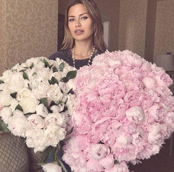 """Виктория Боня рассказала, как на нее повлияло участие на """"Доме-2"""""""