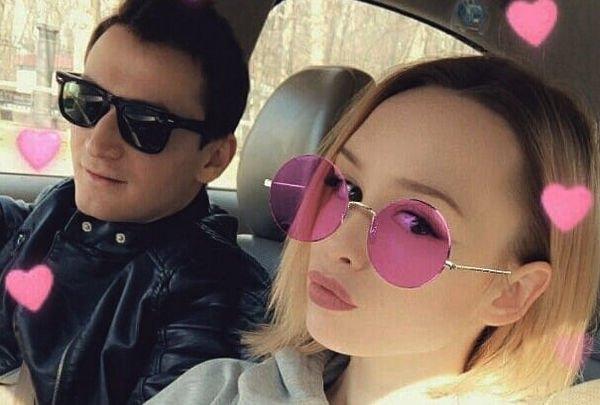 Муж Дианы Шурыгиной рассказал, благодаря чему она стала скандально известной