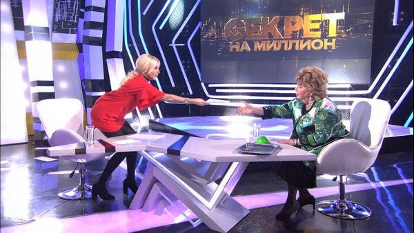 Лариса Рубальская ошеломила признанием о личной жизни