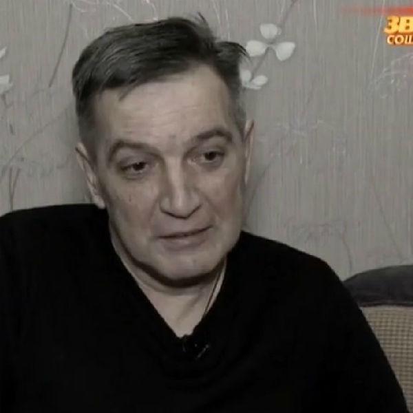 Родственники скончавшегося мужа Ирины Аллегровой возмущены ее равнодушием