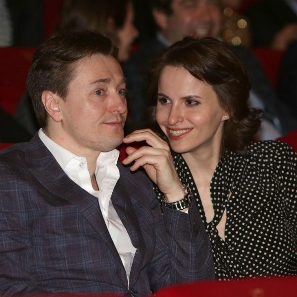 Певцов и Дроздова, Пелагея и Телегин: как звездные пары сохранили свои семьи