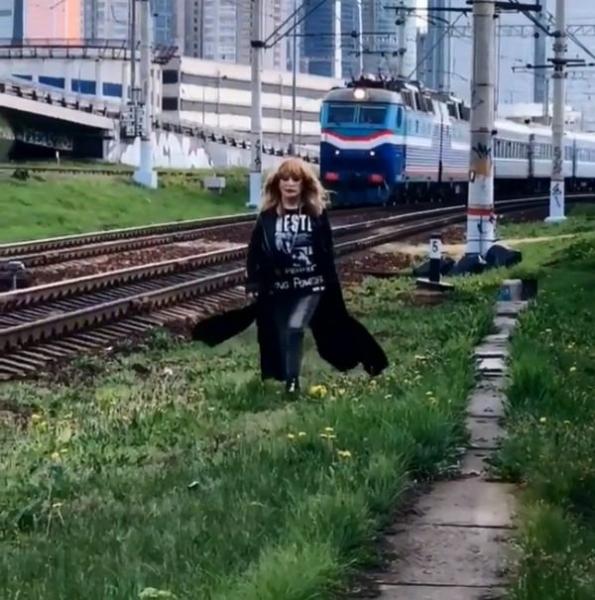 Новый образ Аллы Пугачевой был раскритикован ее поклонниками