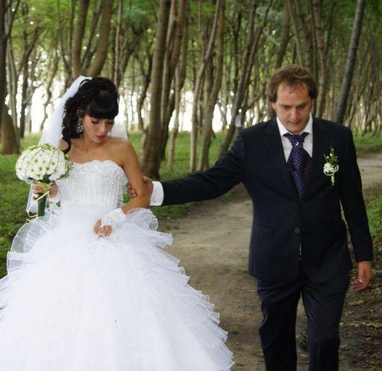 Звезда «Дома-2» Александра Гозиас раскрыла правду об отношениях с экс-супругом