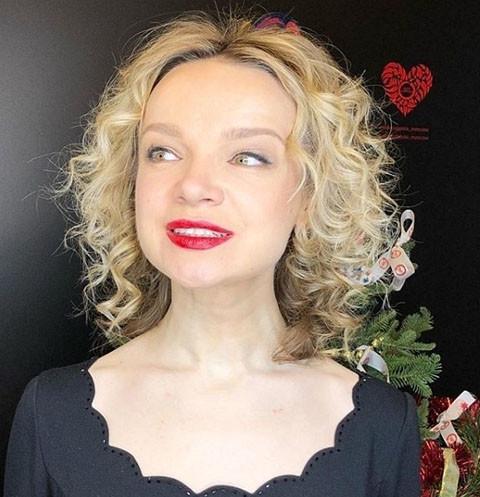 Цымбалюк-Романовская пожертвовала миллионами ради возвращения Джигарханяна