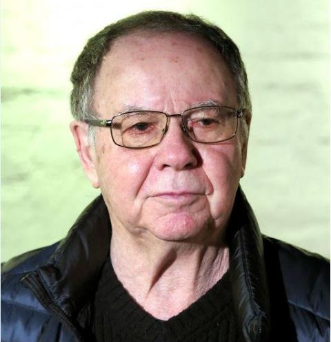 Первый муж Натальи Гундаревой Леонид Хейфец загремел в больницу
