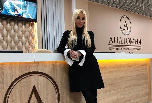Бывший муж Леры Кудрявцевой поведал о том, что она долгое время хотела во второй раз стать мамой