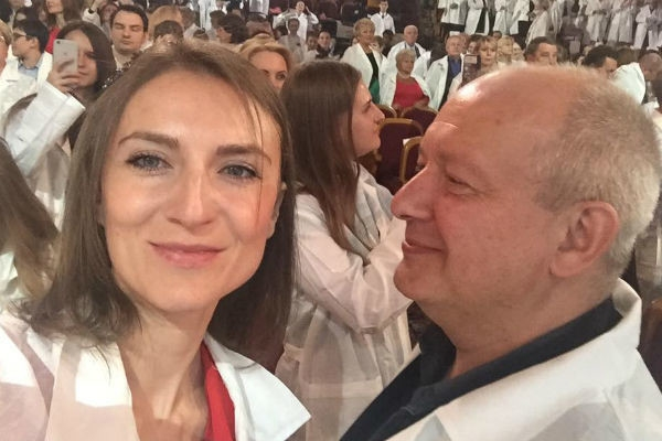 Перед смертью Марьянова наказывали за проступки сотрудники реабилитационного центра