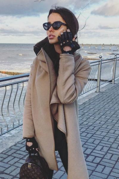 Участница «Холостяка» Виктория Короткова: «Понимала, что будущего у меня с мужем нет»
