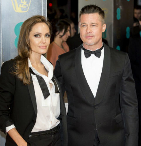 The stars did not agree: why split up the marriages of