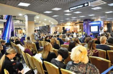 In Moscow will celebrate the Day the Furniture maker
