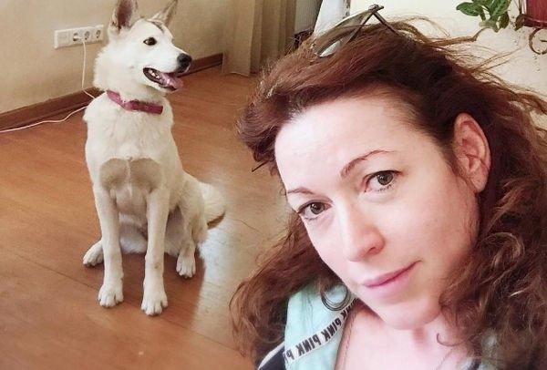 Алена Хмельницкая показала невероятно сходство своей дочери с ней