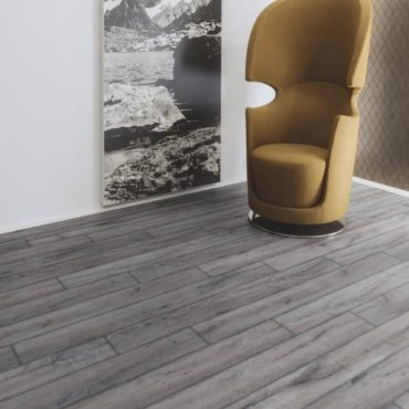 "Shop floor coverings ""Megapol"" told about the June promotions"