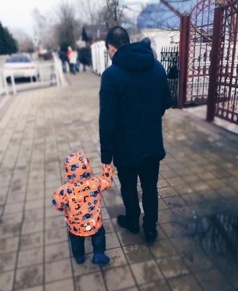 Елена Степунина рассталась с супругом после излечения от рака