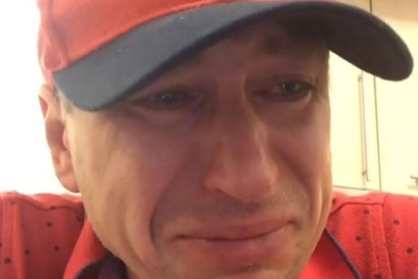 «В это невозможно поверить»: фигуристы скорбят по зверски убитому Денису Тену