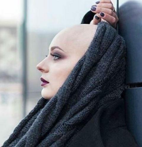 Сестра погибшей онкобольной модели: «Она умоляла о смерти»