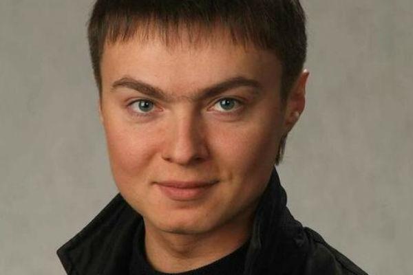 В Москве простились со звездой сериала «Счастливы вместе»