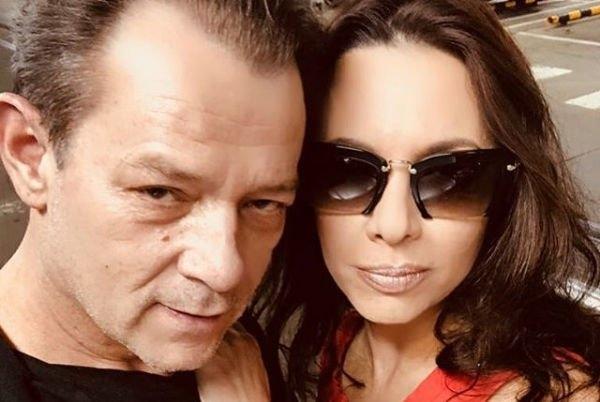 Бывшая жена Вадима Казаченко больше не будет требовать признать его невменяемым