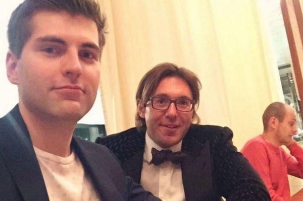 Андрею Малахову пришлось изменить жизнь, чтобы не пересекаться с Дмитрием Борисовым