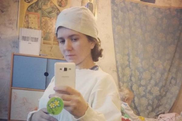 Экс-священник из «ДОМа-2» прервал отпуск с любовницей из-за госпитализации экс-супруги