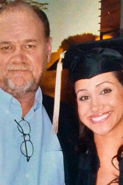 «Ее сердце разбито»: Меган Маркл считает интервью отца предательством