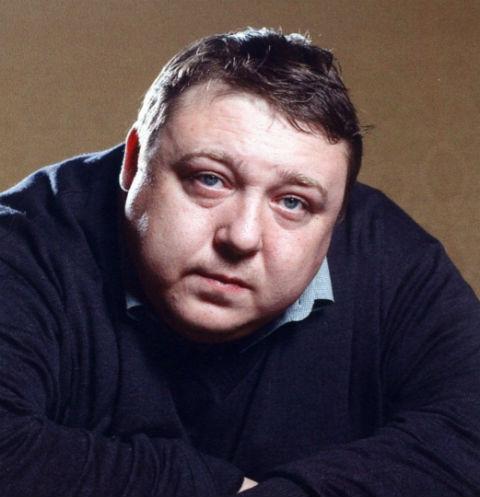Экс-избранница Александра Семчева заставила его пройти ДНК-тест