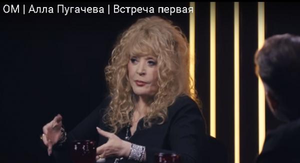 Стас Садальский обвинил Аллу Пугачеву во вранье