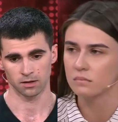 Дело «Синергии»: Муж погибшей в ДТП беременной встретился с сестрой топ-менеджера