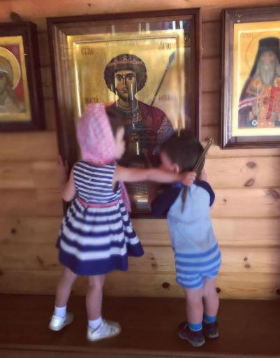 Акинфеев, Нюша, Алсу: как звезды отметили праздник Семьи, Любви и Верности