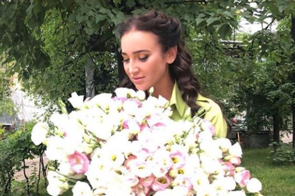 Ольга Бузова покинула шоу из-за ссоры с ухажером