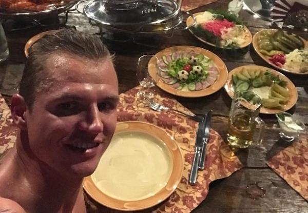 Куда Дмитрий Тарасов промотал свои миллионы