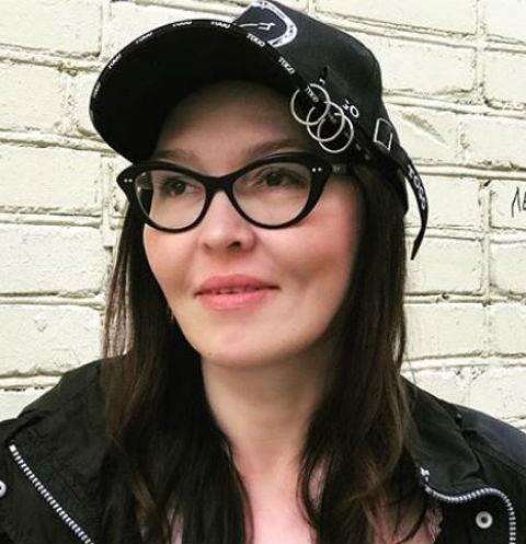 Наталья Бантеева о суррогатном материнстве: «Хочу мальчика и девочку»