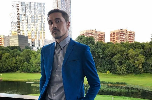 Дима Билан поведал, почему до сих пор не стал отцом